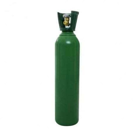 Cilindro para Oxigênio 3 Litros