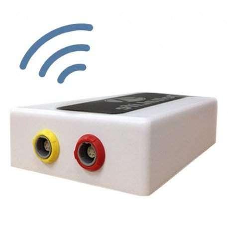 Monitor Cirúrgico via Bluetooth DL470