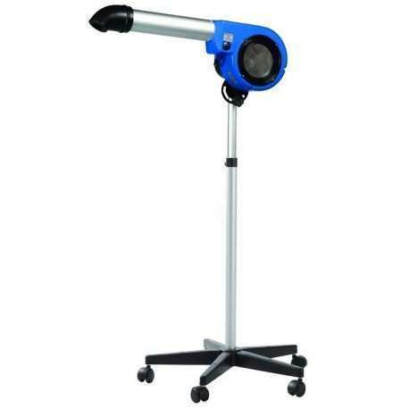 Secador Kyklon Azul 5000 110V
