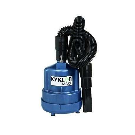 Soprador Kyklon Maxx Azul 220V 1400Watts