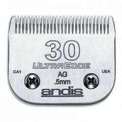 Lâmina Andis 30