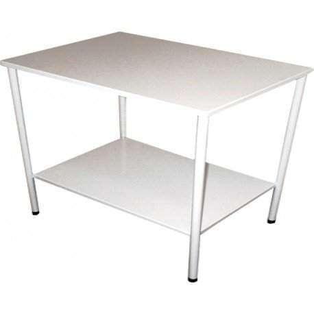 Mesa para Estufa ou Autoclave