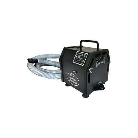 Soprador Compact Hard Wind 5.5 220v