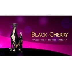 Colonia Vanity Black Cherry 50ml