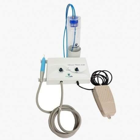 Ultrassom Dentário - DL300