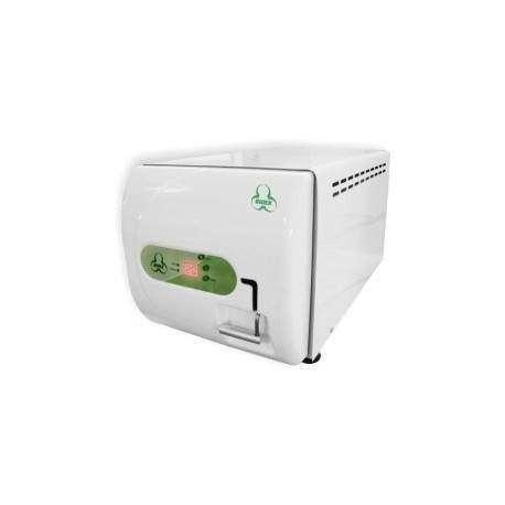 Autoclave Bioex Digital 21 Litros 110V