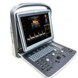 Ultrassom Veterinário ECO6 - Chison