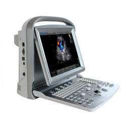 Aparelho Ultrassom Veterinário ECO5 - Chison