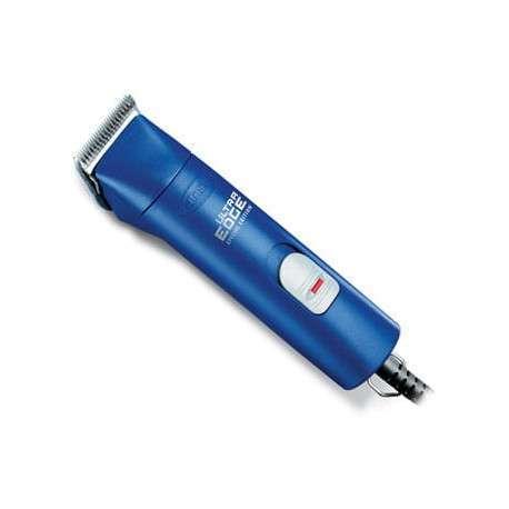 Maquina de Tosa Andis AGC2 Vel Bivolt Azul
