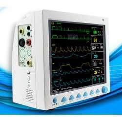 Monitor de Paciente CMS8000