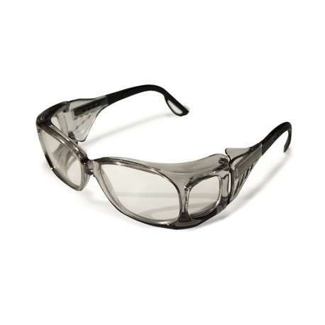 Óculos Plumbífero