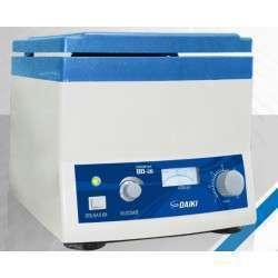 Centrífuga Analógica 80-2B até 4000rpm 220V 12 tubos