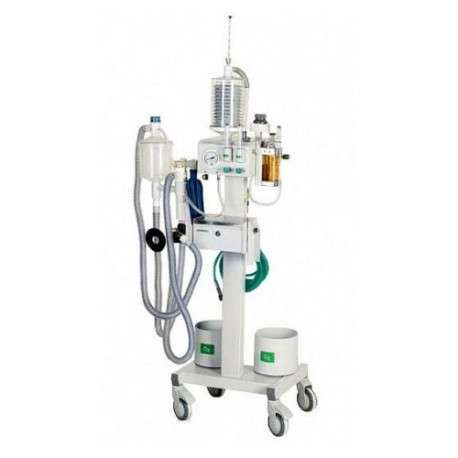 Conjunto De Anestesia KT - 20 - Takaoka