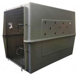 Caixa de Transporte Mod 500